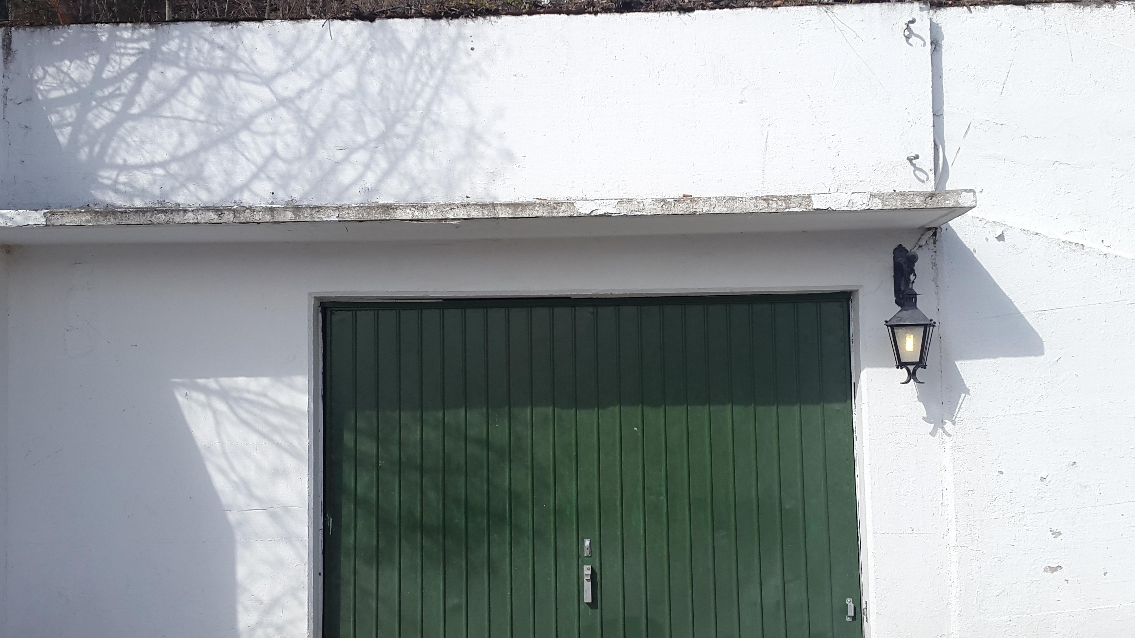 Rénovation avant toit