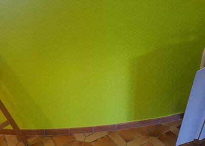 mur_vert